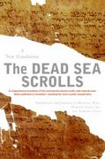 Dead Sea Scrolls 1st Edition 9780060766627 006076662X