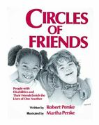 Circles of Friends 0 9780687083909 0687083907