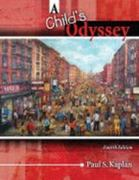A Child's Odyssey 4th edition 9780757549168 0757549160