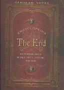 Encyclopedia of the End 1st edition 9780618823628 061882362X