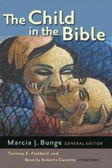 The Child in the Bible 0 9780802848352 0802848354