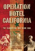 Operation Hotel California 0 9781599213668 1599213664