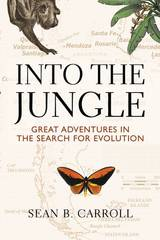 Into The Jungle 1st edition 9780321556714 0321556712