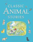 Classic Animal Stories 0 9780753462102 0753462109