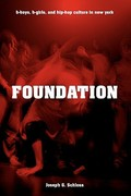 Foundation 1st Edition 9780195334067 019533406X
