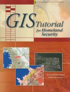 GIS Tutorial for Homeland Security 2nd edition 9781589481886 1589481887