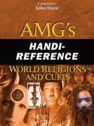 AMG's Handi-Reference World Religions and Cults 0 9780899571133 0899571131