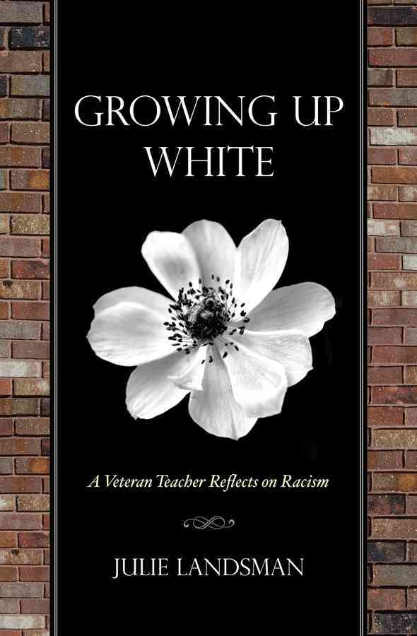 Growing up White 0 9781578868377 1578868378