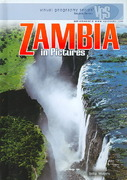 Zambia in Pictures 0 9781575059556 157505955X