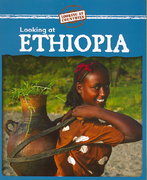 Looking at Ethiopia 0 9780836890631 0836890639
