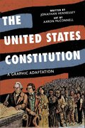 The United States Constitution 1st edition 9780809094707 0809094703