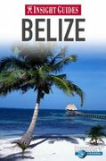 Belize 4th edition 9789812589958 9812589953