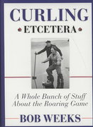 Curling, Etcetera 1st edition 9780470156131 0470156139