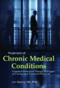 Treatment of Chronic Medical Conditions 1st edition 9781433803895 1433803895