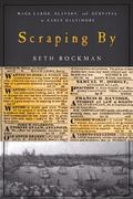 Scraping By 1st Edition 9780801890079 0801890071