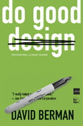 Do Good Design 1st edition 9780321573209 032157320X