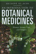 An Introduction to Botanical Medicines 0 9780313350092 0313350094