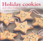 Holiday Cookies 0 9781845977023 1845977025
