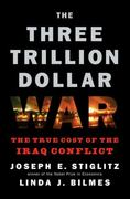 The Three Trillion Dollar War 1st Edition 9780393334173 0393334171