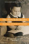 The Herb Kohl Reader 0 9781595584205 159558420X