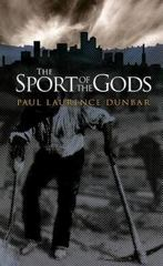 The Sport of the Gods 0 9780486468501 048646850X