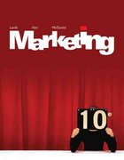 Marketing 10th edition 9780324591095 0324591098