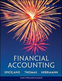 Chapter 3 solutions financial accounting 2nd edition chegg financial accounting 2nd edition view more editions fandeluxe Images