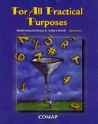 For All Practical Purposes (Paper) 8th edition 9781429215060 1429215062