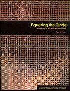 Squaring the Circle 1st edition 9780470412121 0470412127