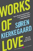 Works of Love 1st Edition 9780061713279 0061713279