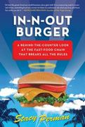 In-N-Out Burger 0 9780061346712 0061346713