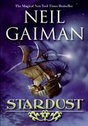 Stardust 1st Edition 9780061689246 0061689246