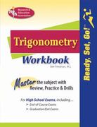 Trigonometry 1st Edition 9780738604558 0738604550