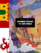 Columbus Reaches the New World 1st edition 9781583417324 158341732X