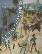 Western Civilizations 2nd edition 9780393932355 0393932354