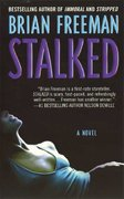 Stalked 1st edition 9780312363314 0312363311