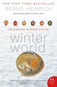 Winter World 1st Edition 9780061129070 0061129070