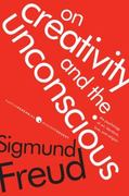 On Creativity and the Unconscious 0 9780061718694 0061718696