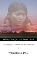 What Does Justice Look Like? 1st Edition 9780972188654 0972188657