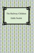 The Railway Children 0 9781420931051 1420931059
