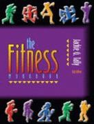 The Fitness Workbook 6th edition 9780757547195 0757547192