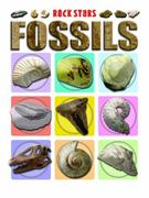 Fossils 0 9780836892239 0836892232