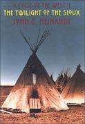 The Twilight of the Sioux 0 9781438425689 1438425686