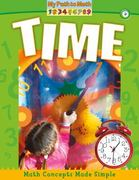 Time 1st edition 9780778743446 0778743446