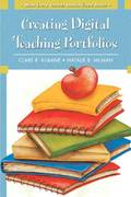 What Every Teacher Should Know About 1st edition 9780137155873 0137155875