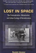Lost in Space 1st Edition 9781593322977 1593322976
