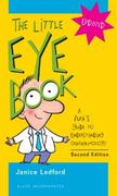 The Little Eye Book 2nd edition 9781556428845 1556428847
