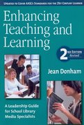 Enhancing Teaching And Learning 2nd Edition 9781555706470 1555706479