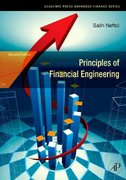 Principles of Financial Engineering 3rd Edition 9780123870070 0123870070