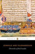 Chronicles of the Crusades 1st Edition 9780140449983 0140449981